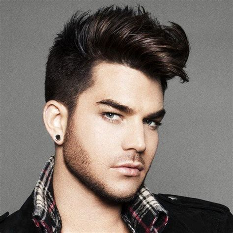 adam lambert listen to free music by adam lambert on listen to adam lambert songs on saavn