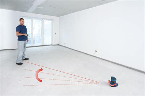 Kacamata Laser Laser Goggles Bosch gsl 2 professional line laser bosch