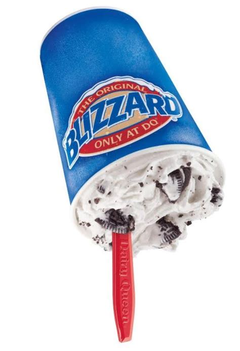 Dairy Queen Gift Card Walmart - dairy queen 12th annual dq miracle treat day july 27th 50 gift card giveaway my