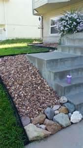 lowes rocks landscaping place landscape rocks tractor garden inspirations guam