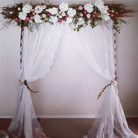 Wedding Arch Lace by 17 Best Images About The Wedding Arch By Ceremonies I Do