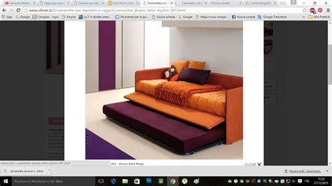 europa arredamenti camerette bari mobilificio europa camere da letto