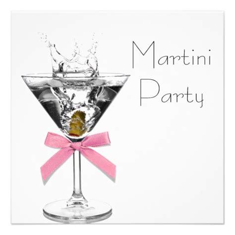 birthday martini white background martini glass pink martini 13 cm x 13 cm square