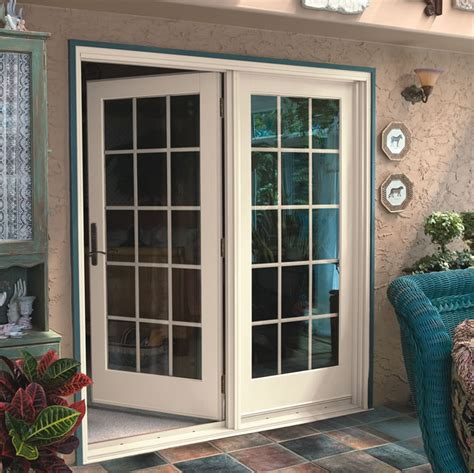 Patio Door Replacements Gallery Doors Who Works The Doors Of The Contemporary Gallery Photo Courtesy