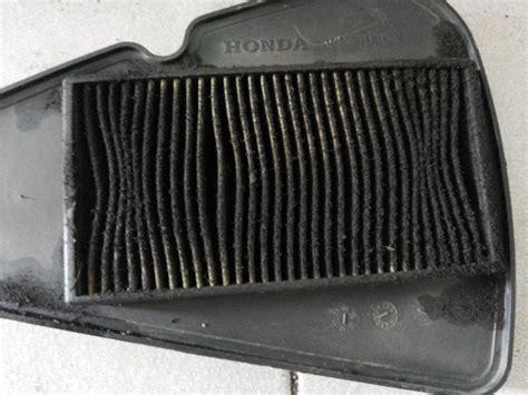 Filter Udara Honda Karisma Original penyebab dan solusi gas motor injeksi tidak stabil toko