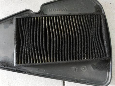 Spare Part Injeksi Honda 6 penyebab tarikan gas motor injeksi tidak stabil citta spare parts