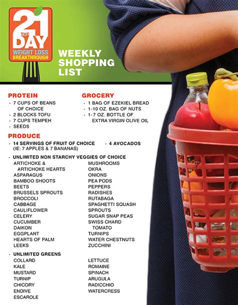 21 Day Detox Grocery List Don Colbert by 2017 Dr Oz 21 Day Breakthrough Diet Meatless Burger