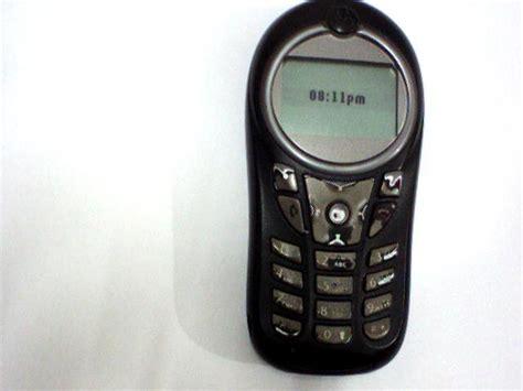 Motorola C115 buy motorola c115 sale lahore pakistan sell used motorola