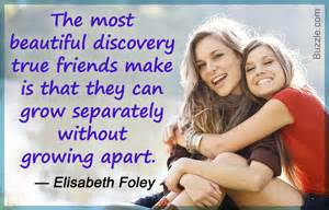 stirring quotes    mend  broken friendship