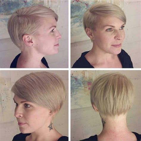 everyday hairstyles fine hair everyday hairstyles for thin short hair hairstyles