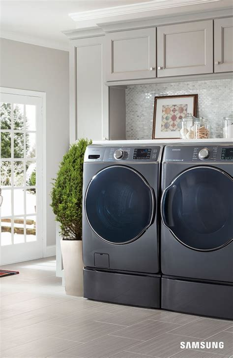 wash for laundry room best 25 front load washer ideas on pinterest clean