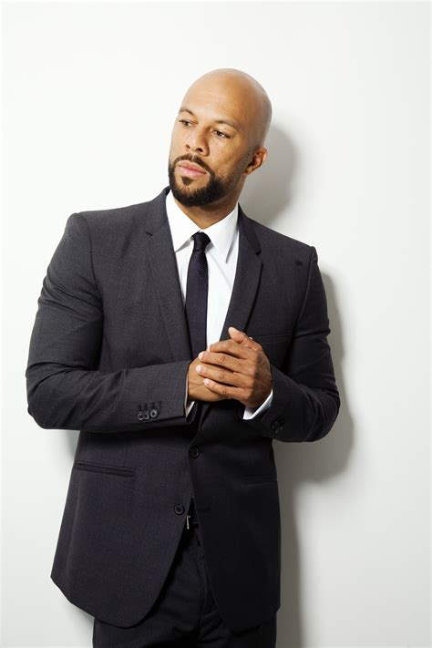Cpmom N common rapper stats age height weight biceps triceps shape size affairs details
