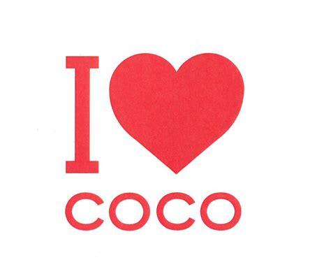 coco queensway irish patents office
