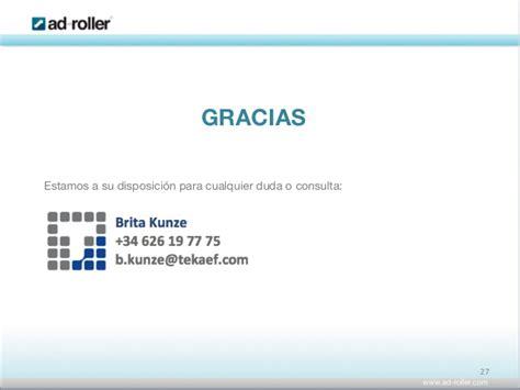 Mcom Mba Linkedin by Ad Roller Publicidad En Pasamanos De Escaleras Mec 225 Nicas