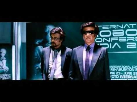robot film wiki hindi robot hindi trailer hd quality rajinikanth aishwarya rai