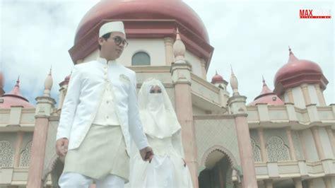 Cinta Yang Tak Biasa natta reza cinta yang tak biasa official lyric