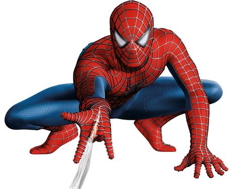 spiderman png images my heroe comic spiderman png