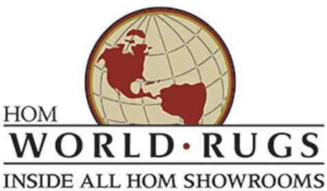 hom world rugs area rug care