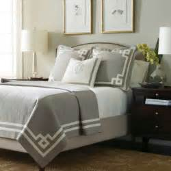 best hotel sheets luxury hotel bedding sets best bed sets collection