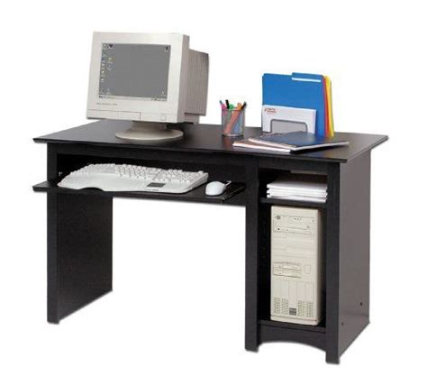 A Computer On Every Desk Pin By Dallas Brownsworth On Furniture Home Office Furniture Pint