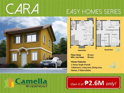 cara bermain home design story for sale affordable house and lot for sale in camella
