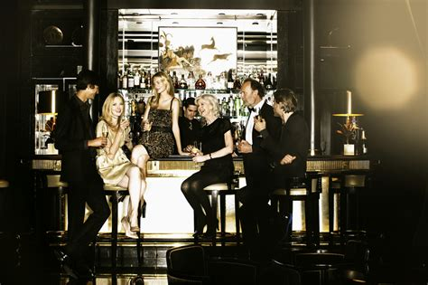 top bars in london top hotel bars london 28 images four best hotel bars