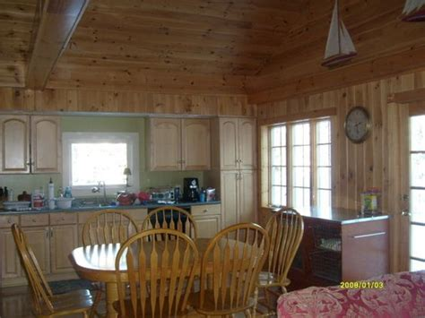 Rustic Walls And Ceilings by Rustic Tin Walls And Ceilings Pine Great Room