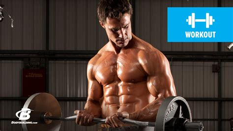 greg plitt workout programs eoua