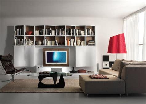 möbelhersteller wohnzimmer moderne wohnzimmer einrichtung tumidei f 252 r ein