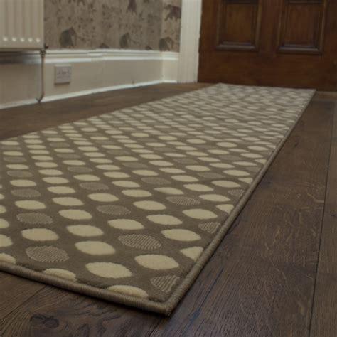 brown carpet runner light brown runner rug matrix carpet runners uk