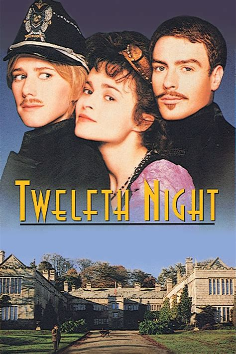film or movie twelfth night or what you will 1996 film alchetron