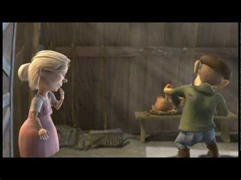 The Wedding Interlude Animation 40 Best 3d Animated And Tv Commercials