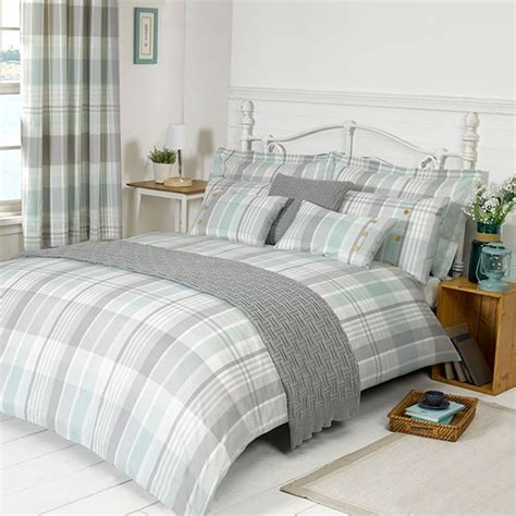 bedroom design duck egg blue new ideas for bedrooms 3 trends to try good housekeeping