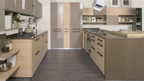 arredamenti cucina moderna cucine moderne arredo cucina moderna cucine lube