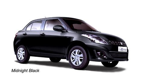 car specifications price india maruti suzuki dzire petrol specifications features price