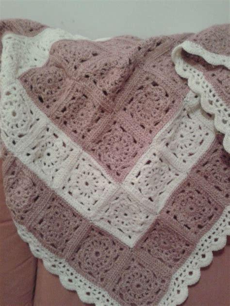 copertine neonato copertine a maglia per neonati foto 10 41 mamma