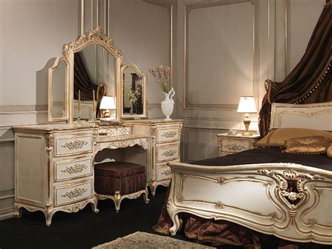 white and gold bedroom furniture white and gold bedroom furniture ideas white and gold
