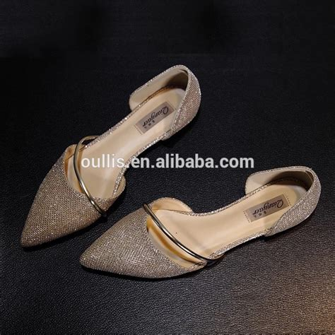 most popular flat shoes 2016 most popular selling flat shoes cp6915