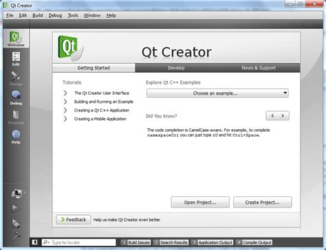qt creator full version free download qt installer 4 7 3 for symbian 9 4 macumcia
