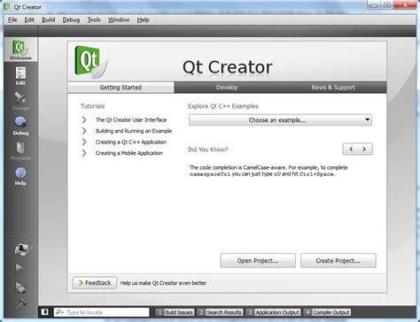 librerie qt utilizzo applicativo qt su windows dove qt non 232