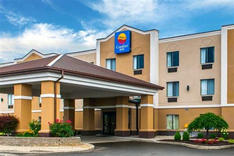 comfort suites indianapolis airport comfort inn indianapolis airport plainfield updated