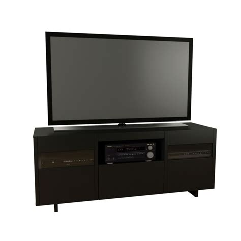 tv cabinet for 60 inch tv nexera vision 60 inch tv stand from nexera the home