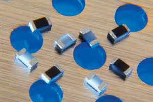 koa automotive resistors koa automotive resistors 28 images automotive electronics koa speer electronics