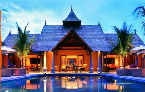 house design ideas mauritius new home designs latest mauritius homes designs
