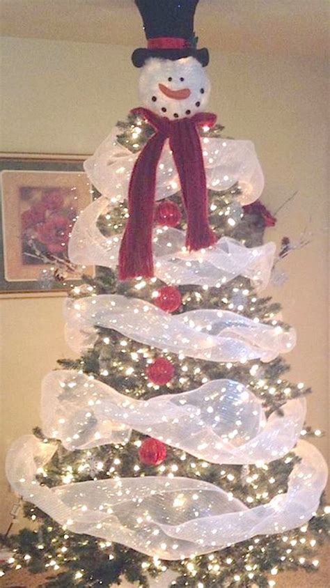 5 christmas tree ideas kids adults will both love kids