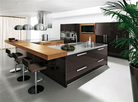 urban kitchen design urban kitchen design with elegant and modern style from