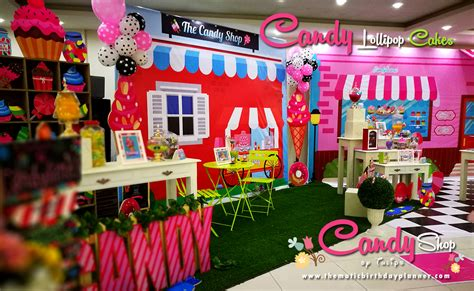 themed birthday party supplies online pakistan top 20 best girls party themes decor ideas in pakistan