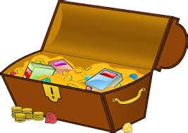 Kotak Kotak Ingatan by Membuka Kotak Ingatan Aliktahassa