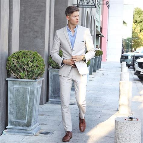 suited and booted menswear simplydapper stylish