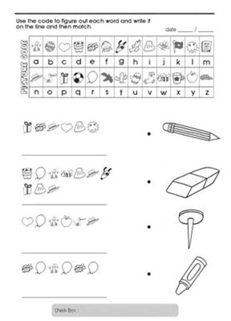 Recursos Infantiles: Ingles